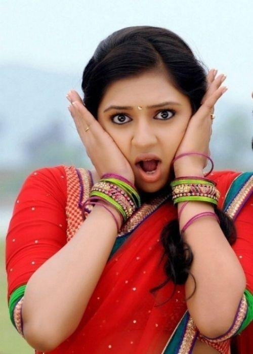 Lakshmi cute fucking pichers picture 541