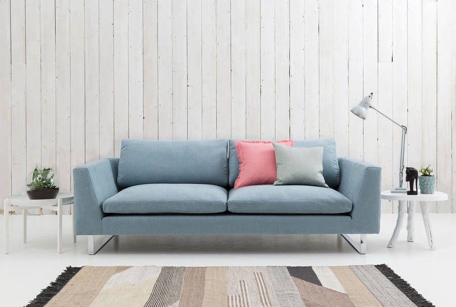 Sofa Sale Jasper Sofa