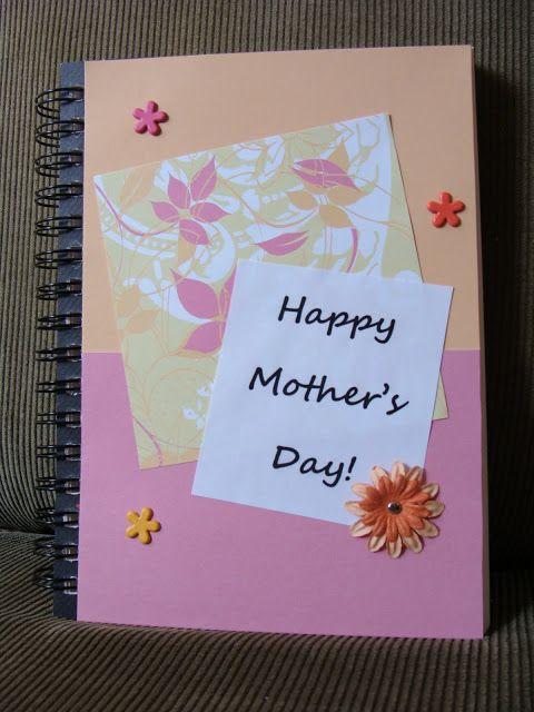 A Mother's Day Keepsake blog.bitsofeverything.com