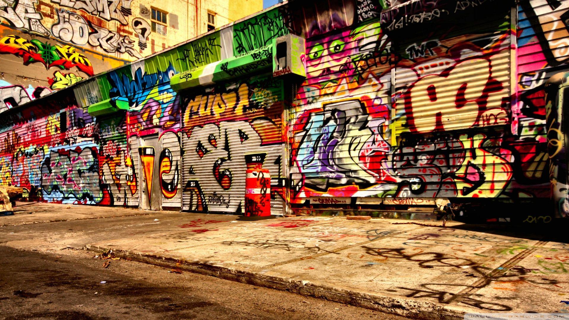 Graffiti art wallpaper for walls - Hd Graffiti Wallpapers Wallpaper Hd Wallpapers Pinterest Graffiti Wallpaper Graffiti And Wallpaper