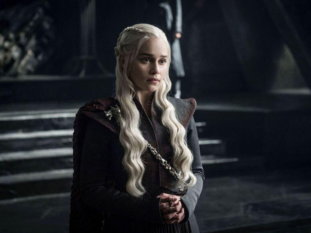Game Of Thrones Deutsch Free Tv