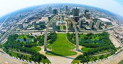 15 Free Things to Do in St. Louis