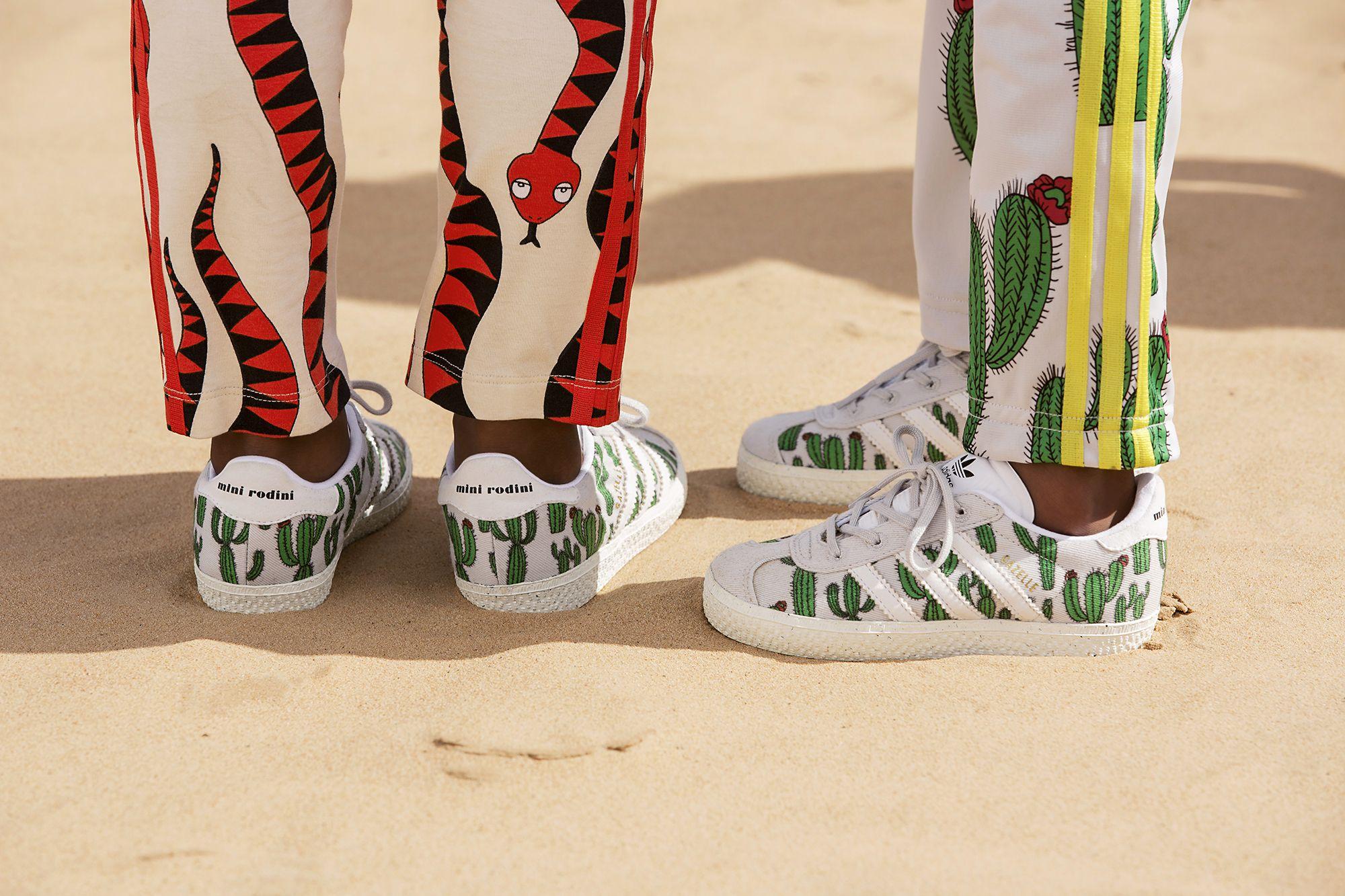 Shoes | Kids wear, Kids fashion, Shoes editorial