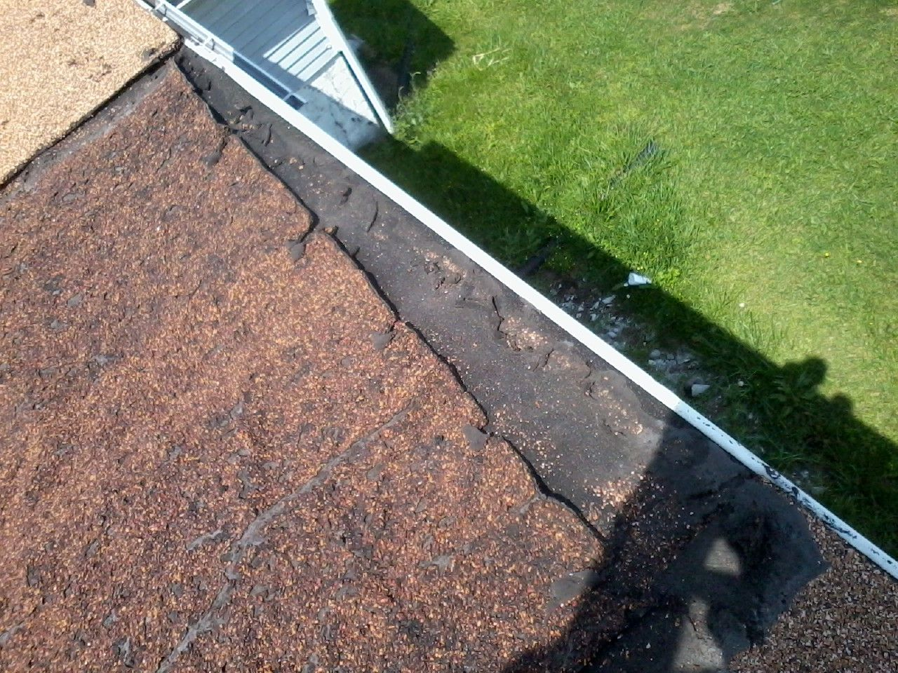 Pin on Before pictures water damages see what happens