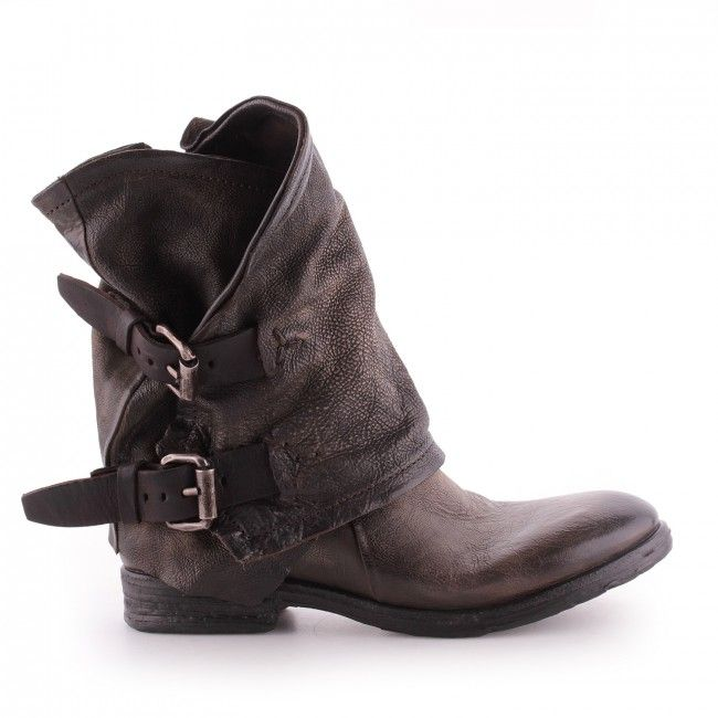 best price arrives coupon code A.S.98 SOFIA 💕 | Inside my closet ~~ | Boots, Shoes, Fashion