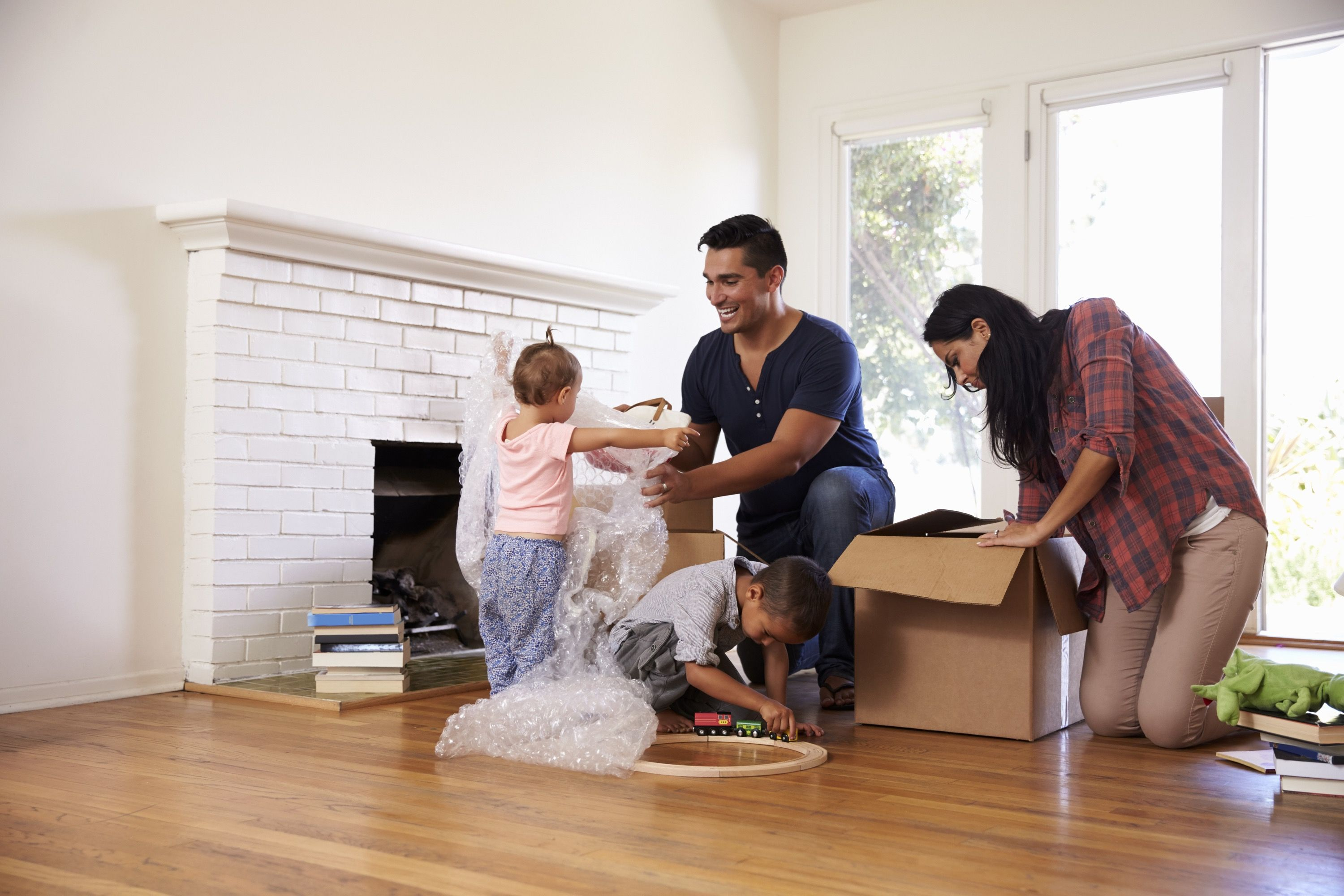 Despite budget tightening in Washington, there are many programs that will pay you for making your home cozier in the winter, cooler in the summer and more energy efficient overall.