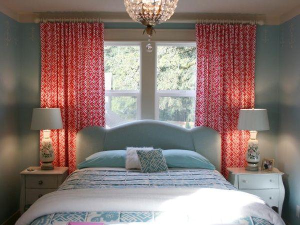 Best 25 Mezzanine Bed Ideas On Pinterest: Best 25+ Sophisticated Teen Bedroom Ideas On Pinterest