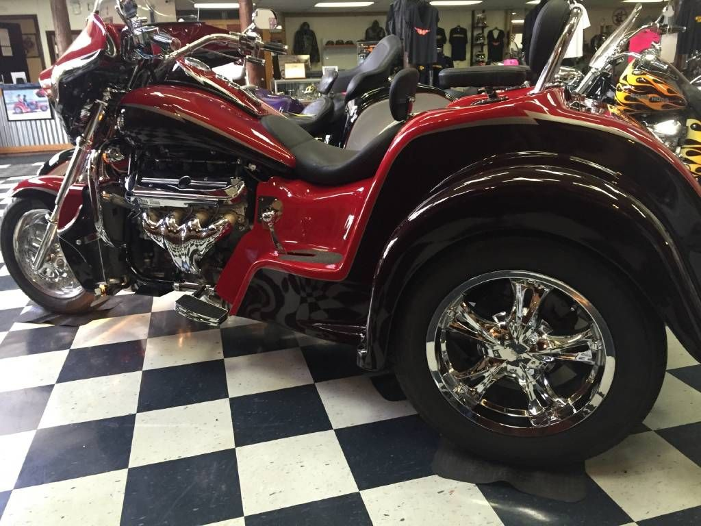 2012 Boss Hoss Bhc 9 Ls445 32 Roadster Trike Houston Tx Cycletrader Com Motorcycle Ideas Sell Motorcycle Motorcycle Boss Hoss
