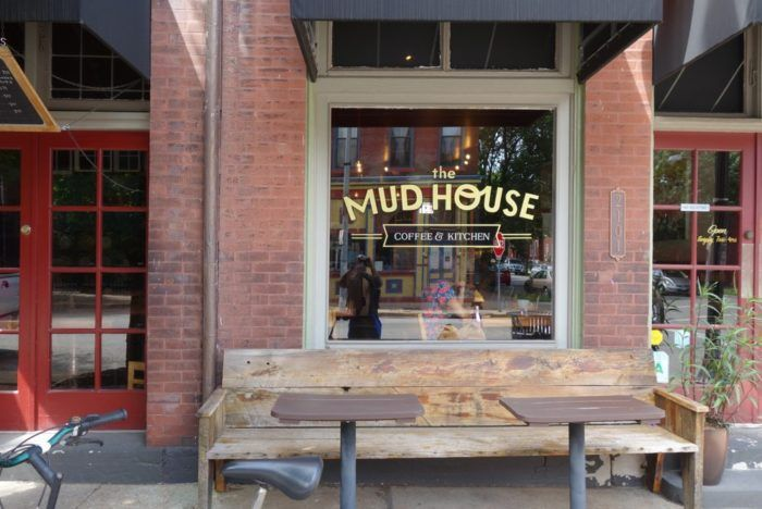 St Louis, MO Coffee Shop Coma Coffee Missouri Coffee Shops - best of blueprint coffee delmar