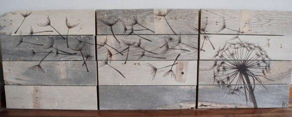 diy wall art http://media-cache9.pinterest.com/upload/99994054195974661_GtJIy5eD_f.jpg cayla_gaston home