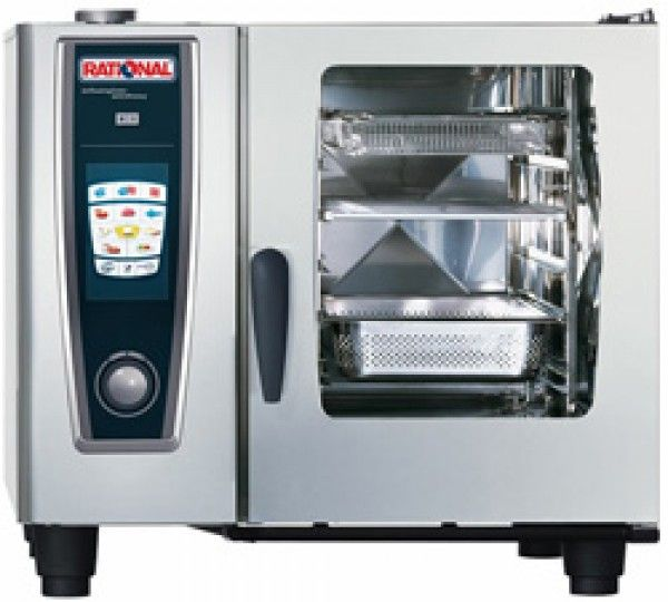 Catering Restaurant Supplies Commercial Kitchen Equipment