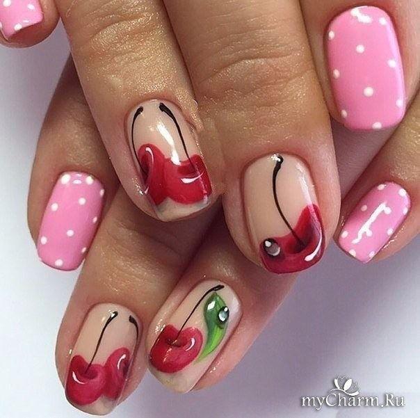 Картинки по запросу ирина мартен ногти | Гвоздь, Дизайн ...