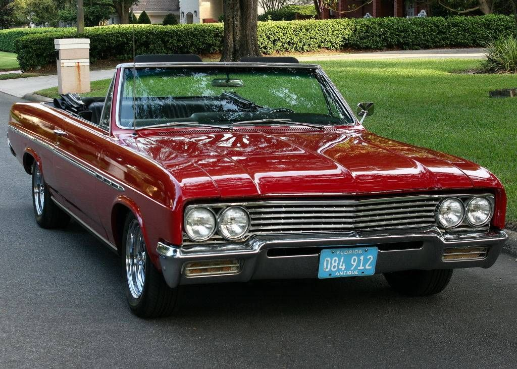 48 1965 Skylarks Ideas Buick Skylark Buick Skylark