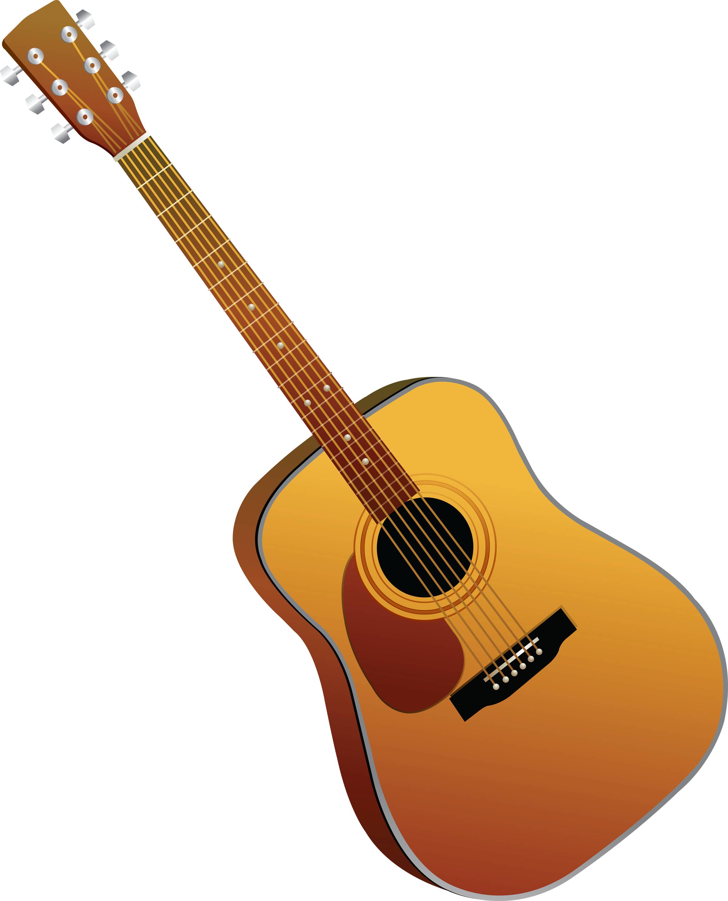 Acoustic Classic Guitar Png Image Classic Guitar Acoustic Guitar Lessons Acoustic Guitar Tattoo