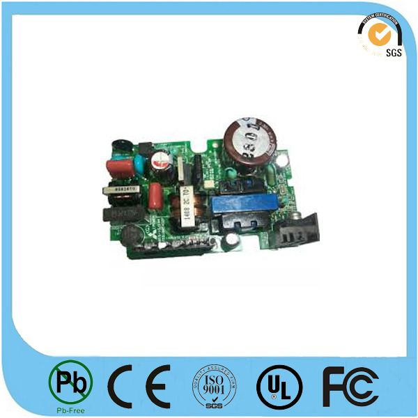 high quality electronic circuit design in china electronic circuit