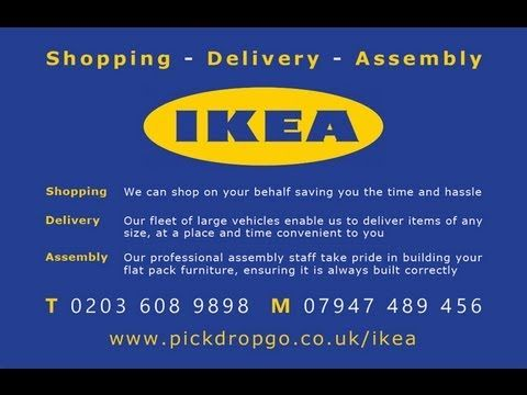 IKEA KIVIK Sofa Assembly Instruction Video If You Require Further Help We  Can Provide Shopping,