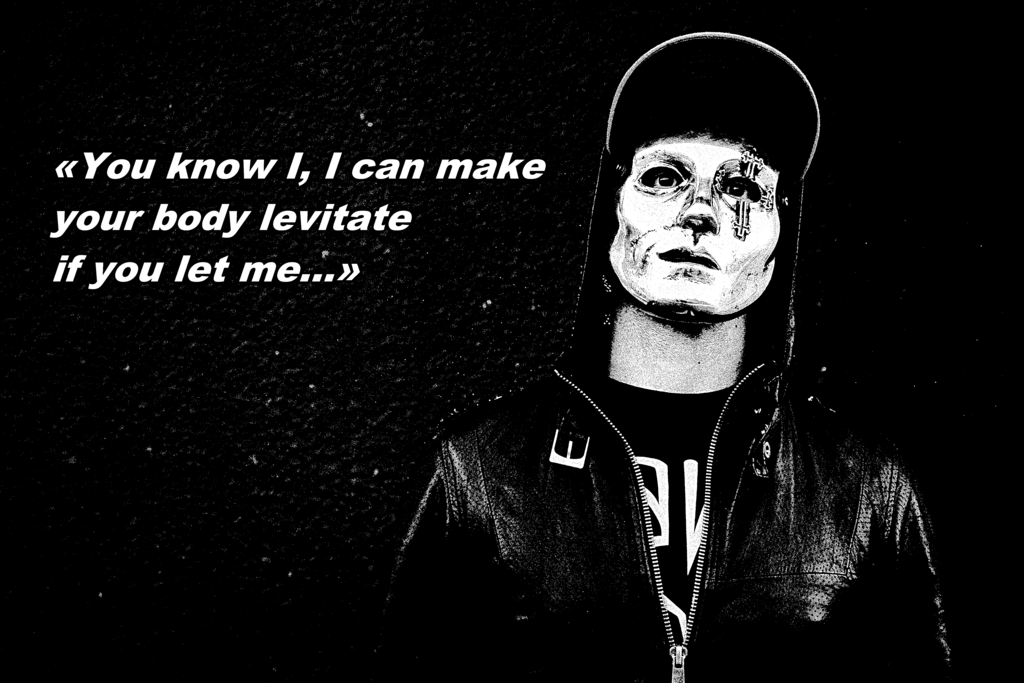 Gallery For Danny Hollywood Undead Wallpaper