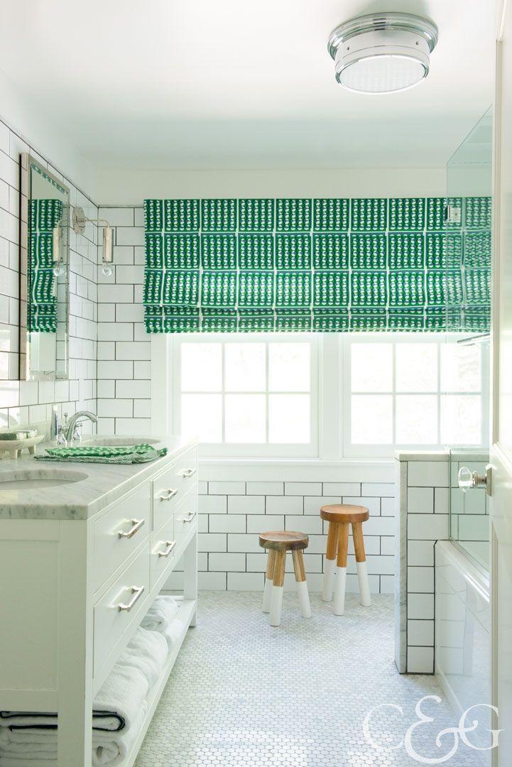 Best Brand Interieurs Images - Ideeën Voor Thuis - ibarakijets.org