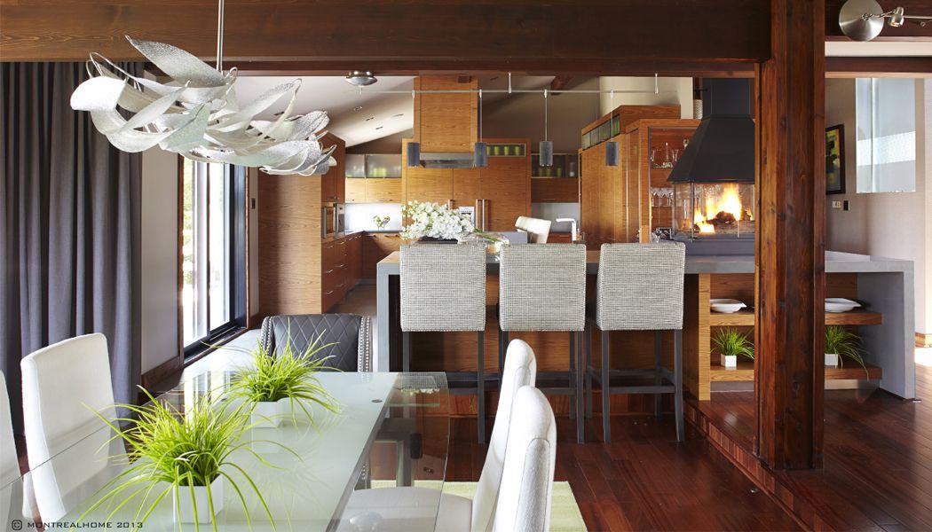 Design d interieur pierre andre guindon interiors montreal interior designers pinterest for Montreal interior design firms