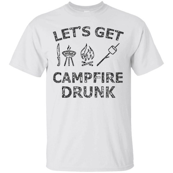 Hi everybody!   Let's Get Campfire Drunk Roadtrip Summer Camp T-shirt Gear   https://zzztee.com/product/lets-get-campfire-drunk-roadtrip-summer-camp-t-shirt-gear/  #Let'sGetCampfireDrunkRoadtripSummerCampTshirtGear  #Let'sGear #GetCamp #Campfire #DrunkT #RoadtripSummerT #Summer #Campshirt #T #shirt #Gear #