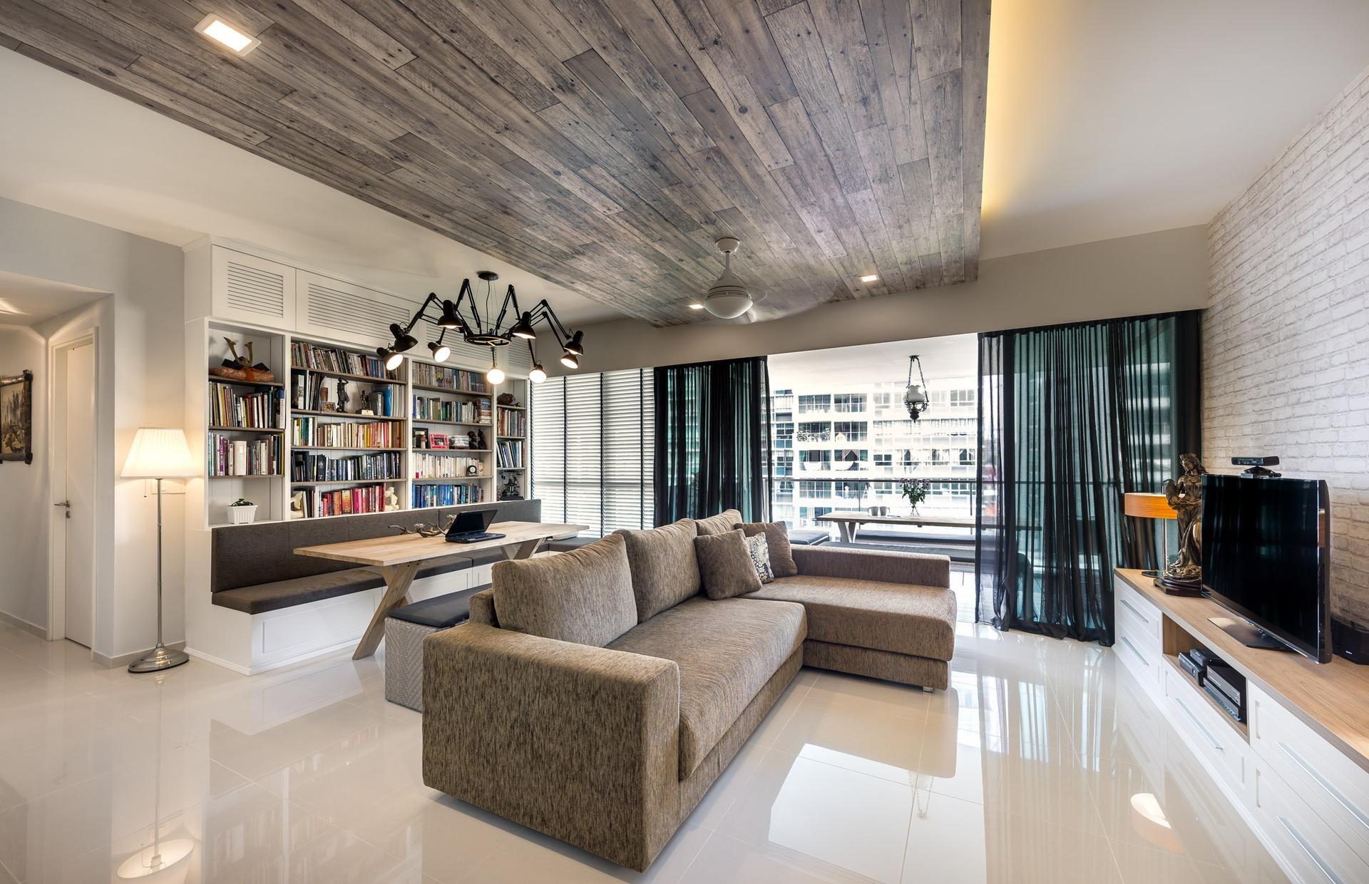 The minton qanvast home design renovation remodelling furnishing ideas