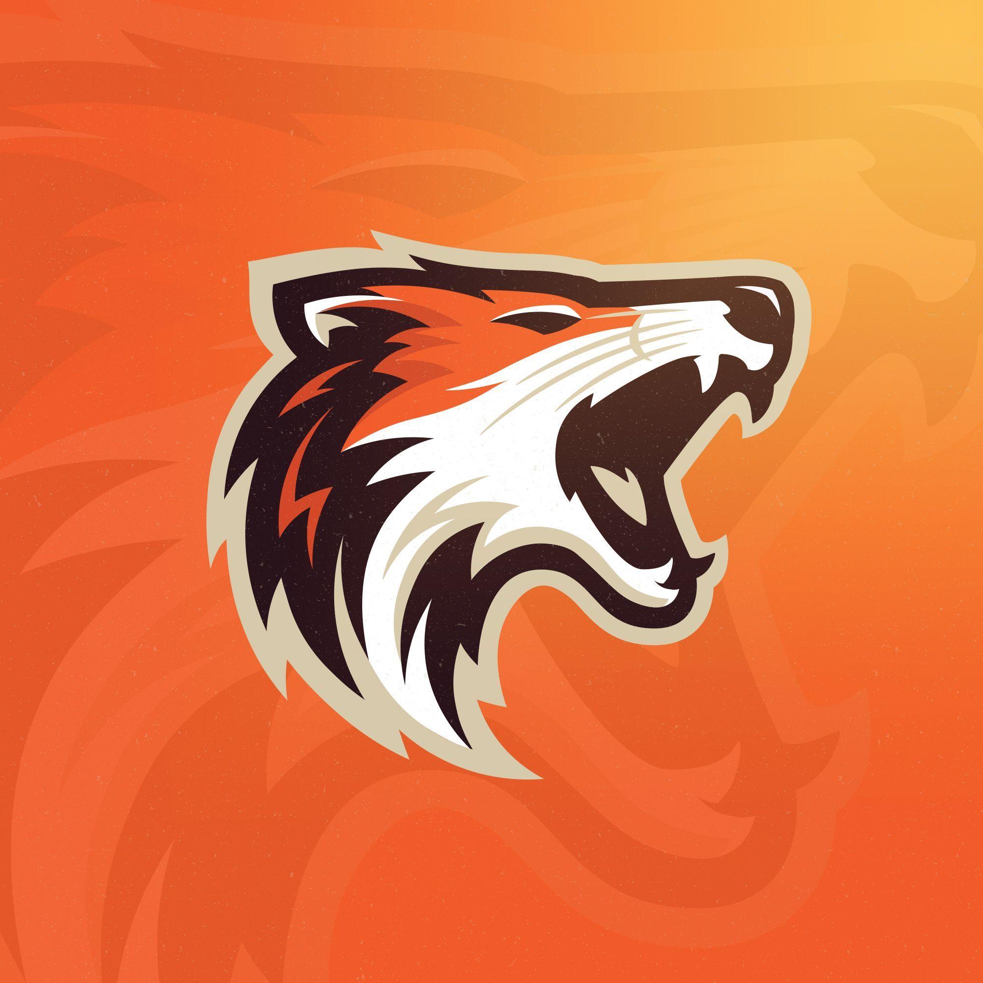 Hasil gambar untuk logo esport fox Logo keren, Desain