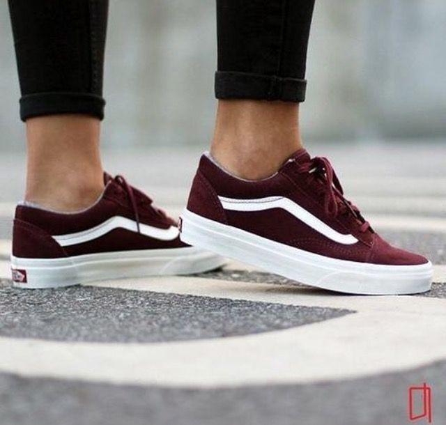 Sneaks af Ida Thhing | Damesko, Sko, Sko sneakers