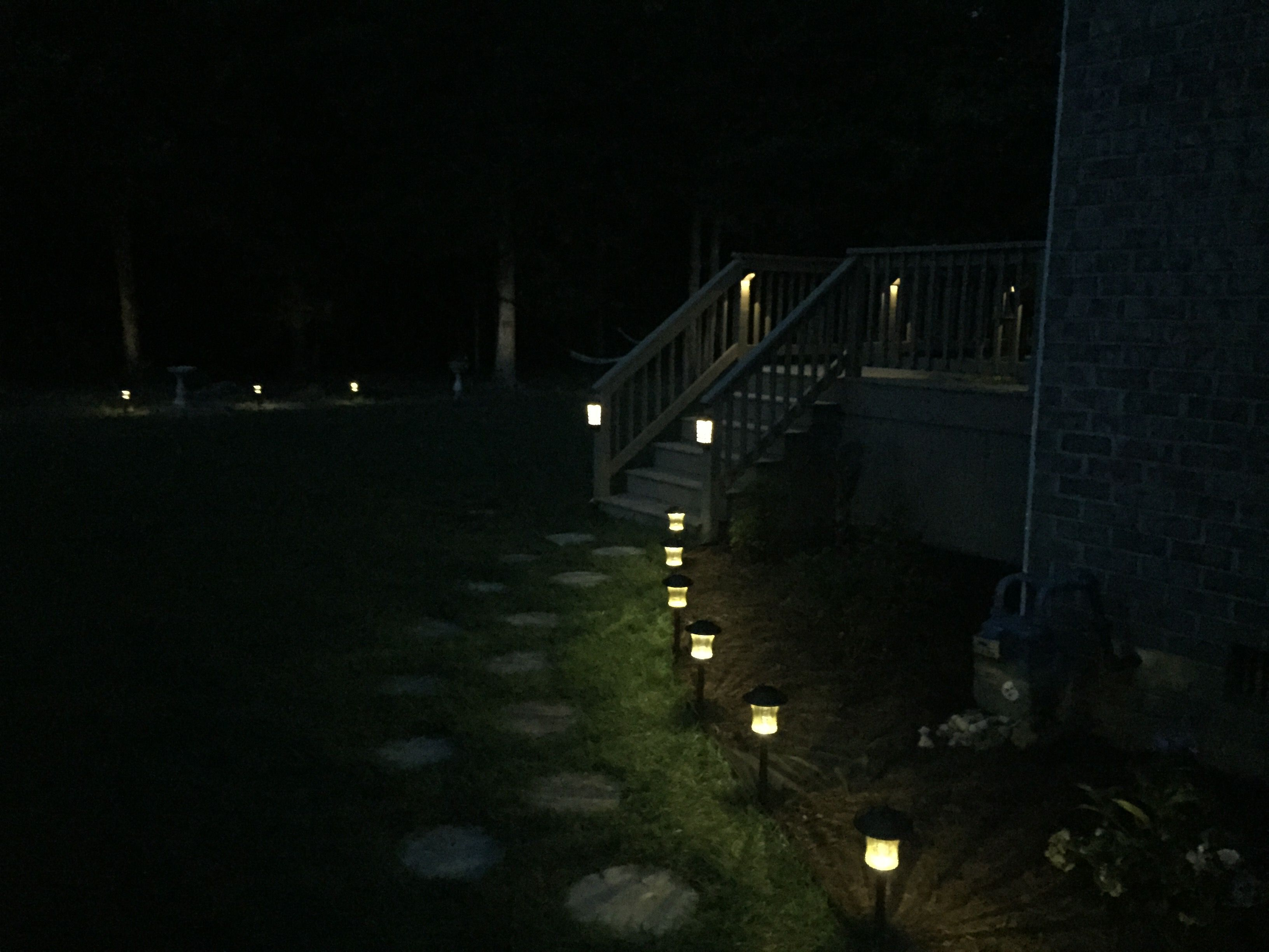Idea By Jason Tebeau On Outdoor Lighting Outdoor Lighting Outdoor