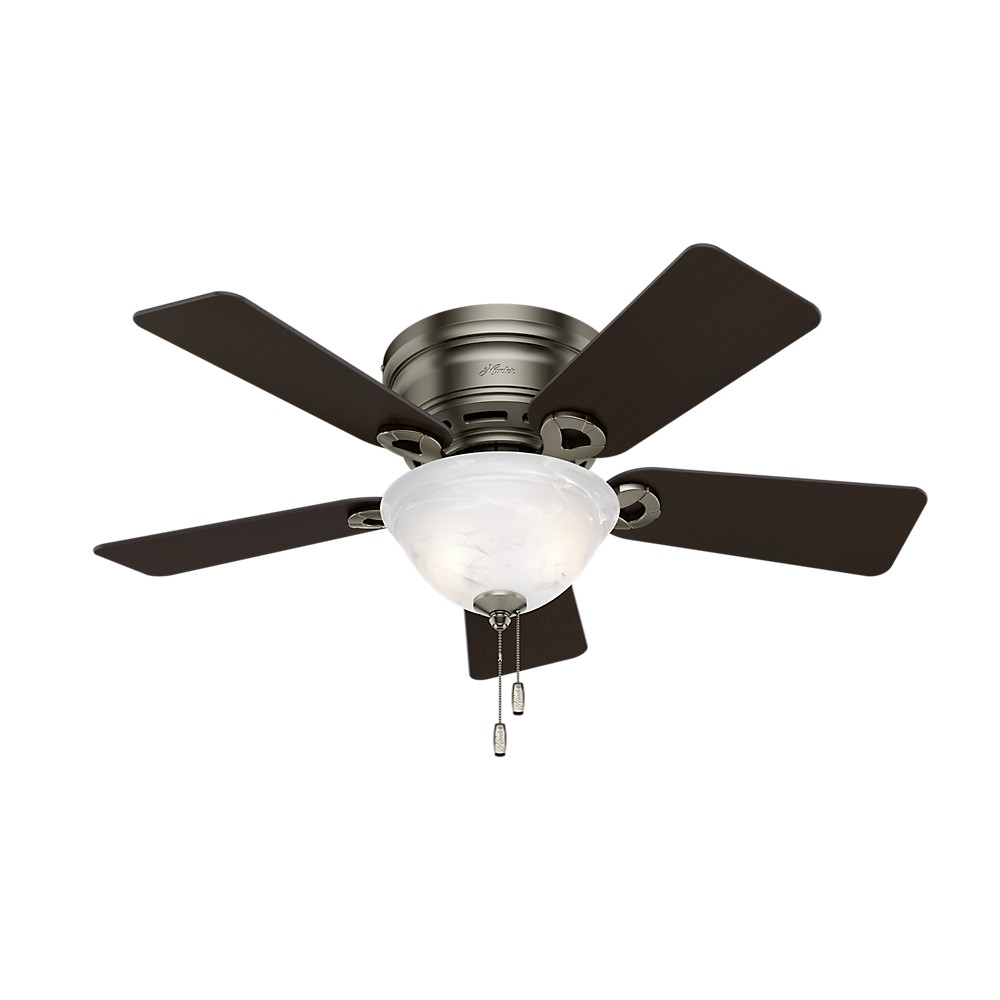 bronze candelier real wax casablanca oiled fans ceilings lighted fan led by candles ceiling