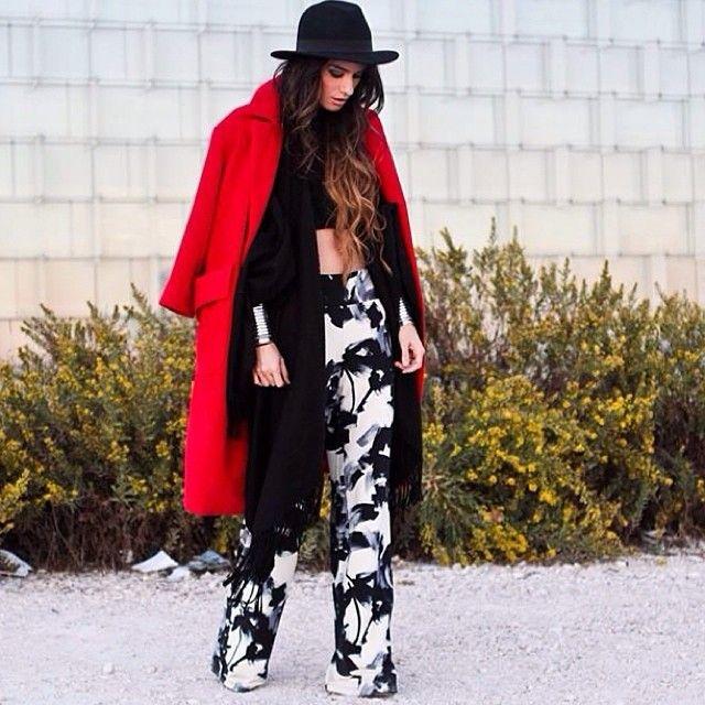 madamederosa.com ❤️ #inLove  - @fashionclimaxx2- #webstagram