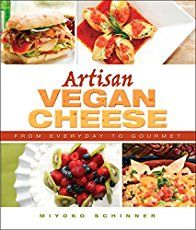 This Vegan Mozzarella Cheese Is Soft Fresh Creamy And Delicious It S The Perfect Substitute To Its Dairy Co Vegan Cookbook Vegan Cheese Recipes Vegan Cheese