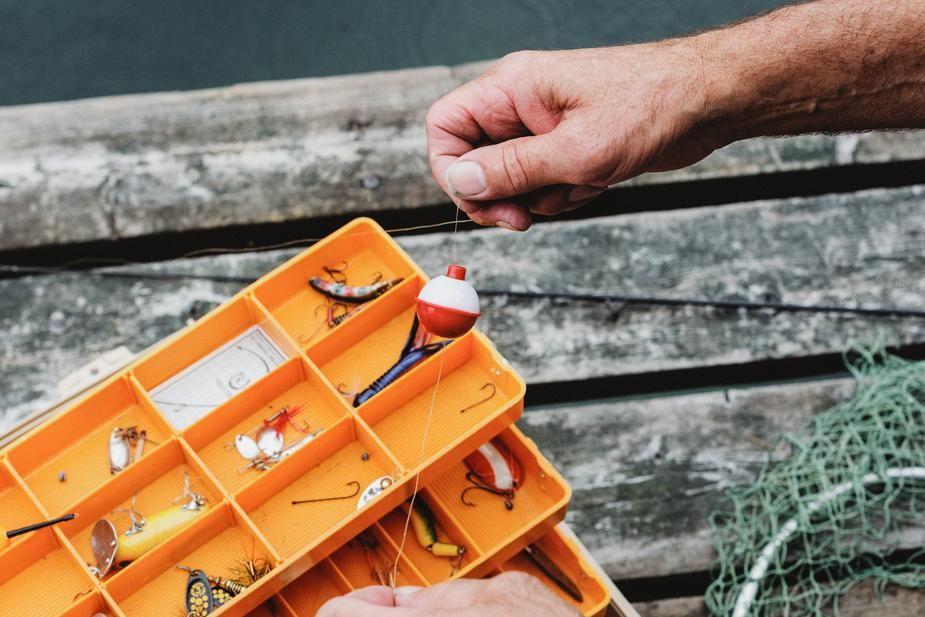 Fly fishing setup for beginners fly fishing fishing rod