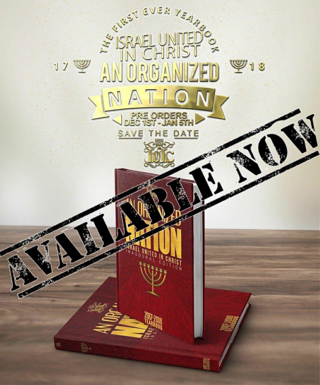 Pin By Yoshiyah Juda Ben Israel On Israelites