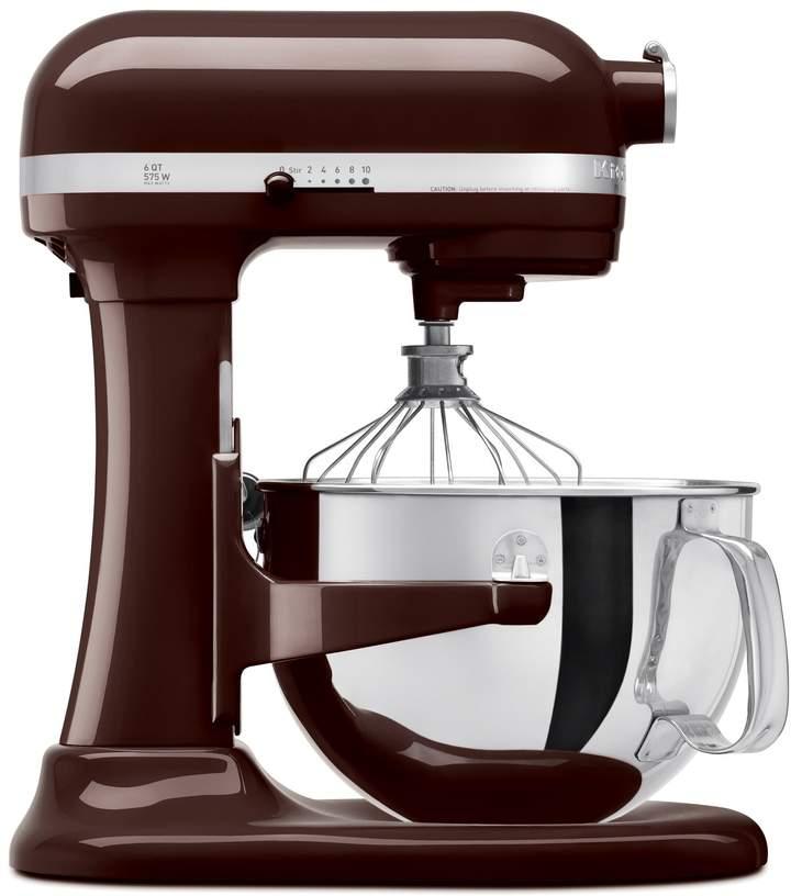 Qt Kitchenaid Mixer Attachments on 6 qt kitchenaid mixer size, 6 qt kitchenaid pasta maker, 6 qt kitchenaid mixer cover, 6 qt kitchenaid stand mixer,
