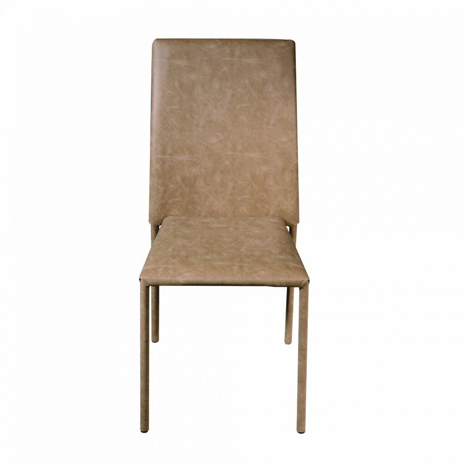 Calvin Dining Chair Brandym4  Products  Moe's Wholesale  Eva Stunning Wholesale Dining Room Chairs Design Decoration