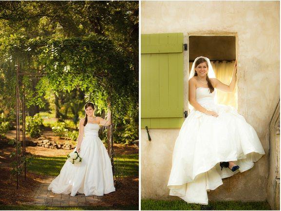 charleston wedding - richard bell photography  www.charlestonwedding.com