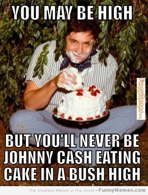funny birthday images for men - Google Search | cool stuff ...