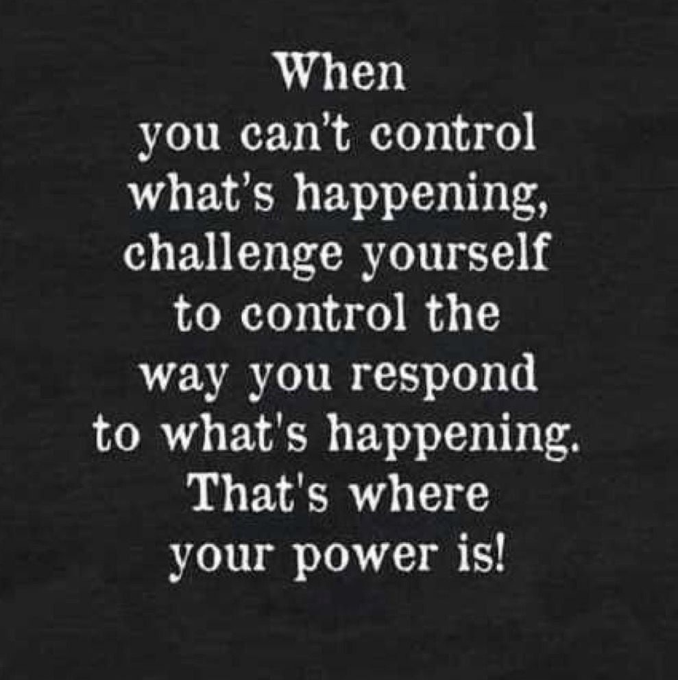 Quotes On Power Quote Power  Encouragement During Trials Quotes  Pinterest