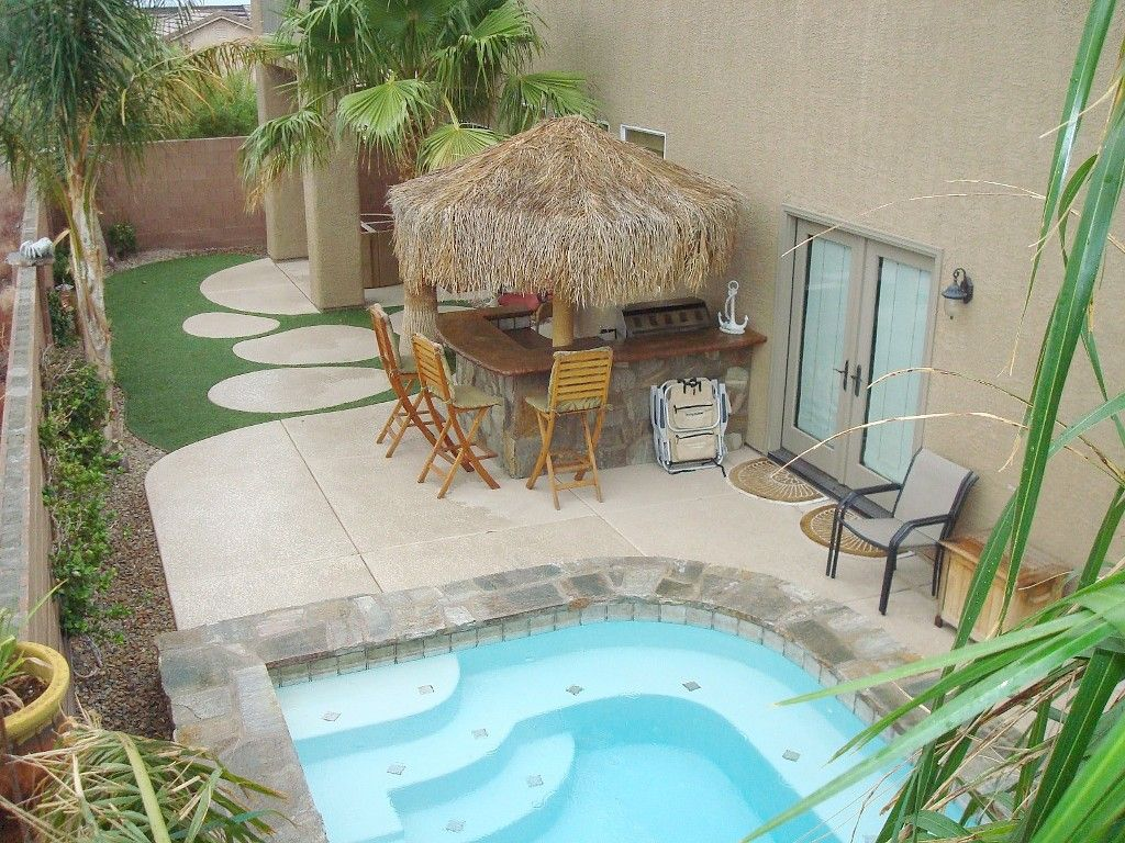 henderson house rental tropical themed dual master suite home