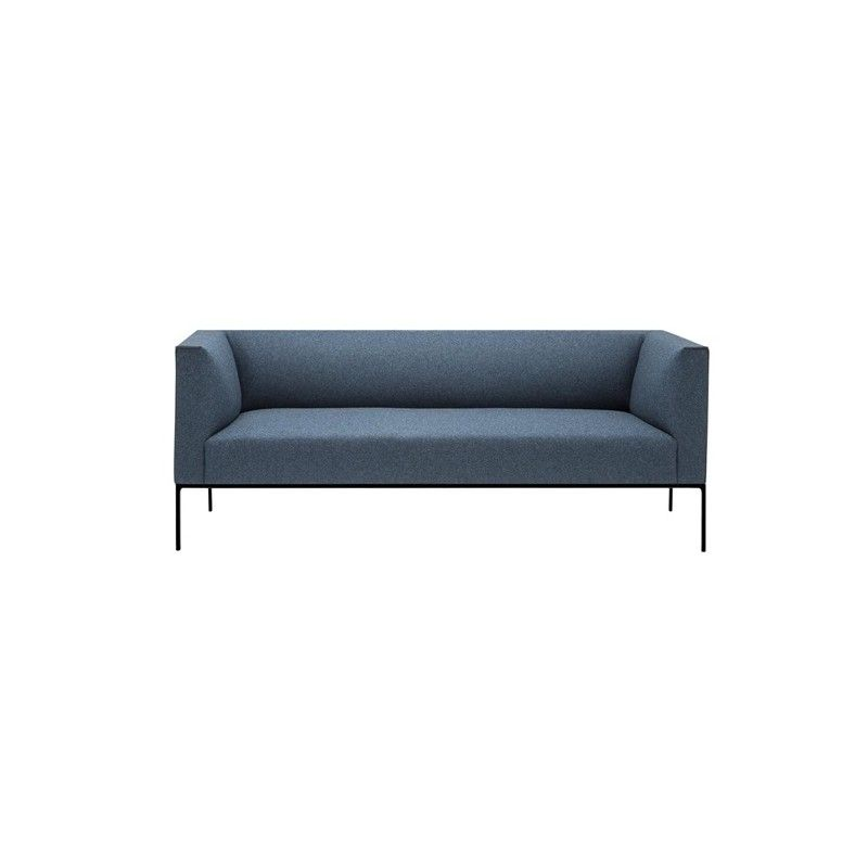 Ledersofa Ecksofa Design Furniture Online Shop Germany Schlafsofa Angebot Sofa Design Institute Senior High Big Sof 3 Sitzer Sofa Big Sofa Kaufen Sofas