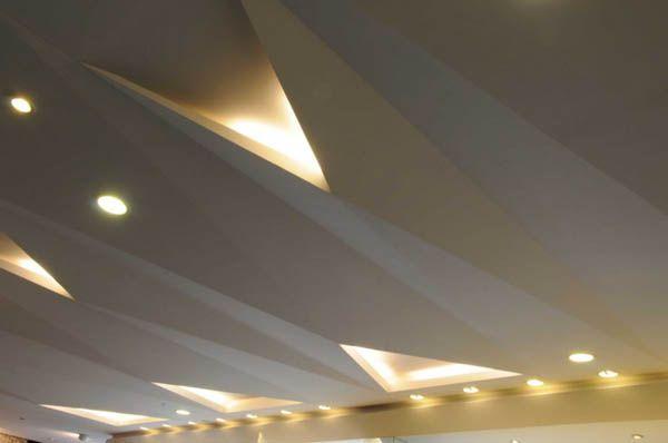 ceiling lighting design. interiordesignofceilinglighting ceiling lighting design l
