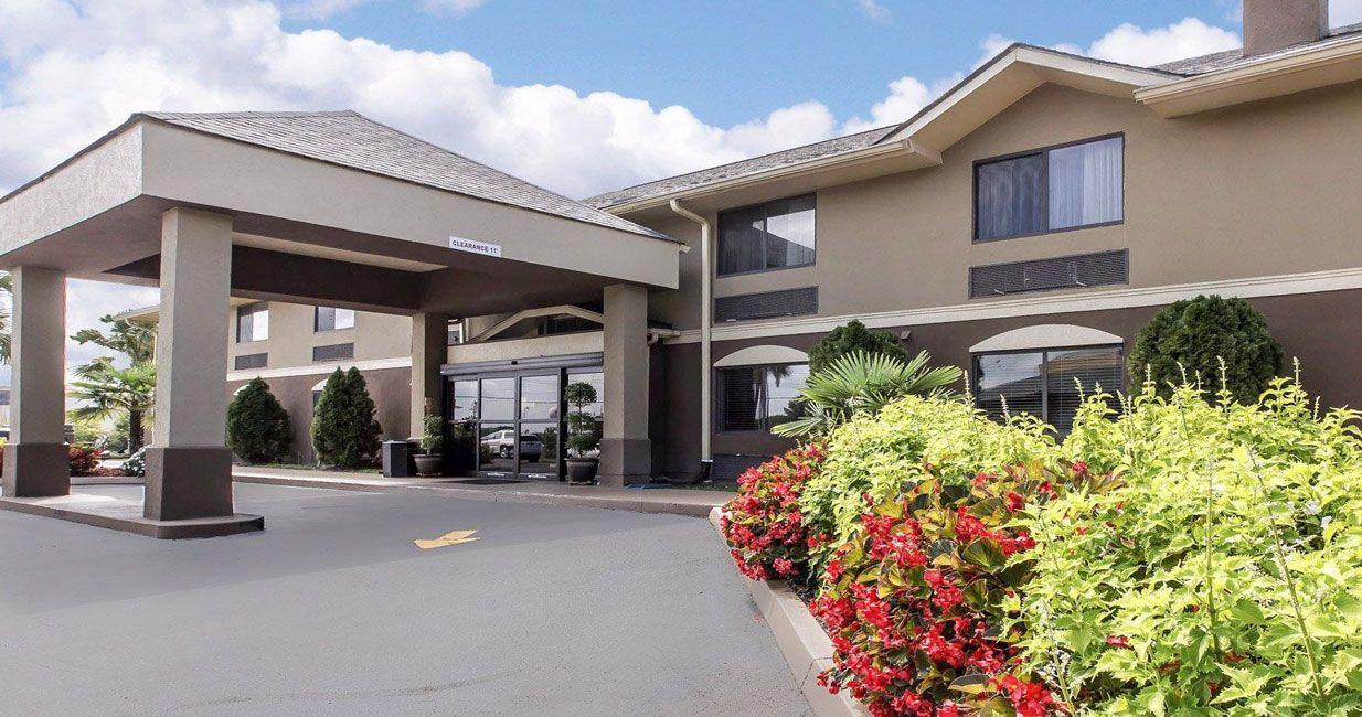 Pin By Comfort Inn Suites Warner Ro On Comfort Inn Suites At