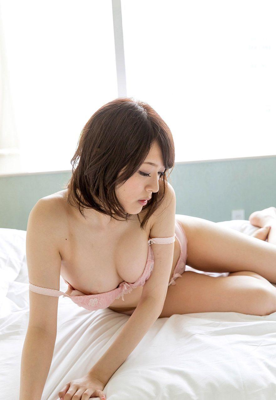 S-cute ヌード 司ミコト ヌード・セックス画像|2015年第1位 S-Cute スレンダー