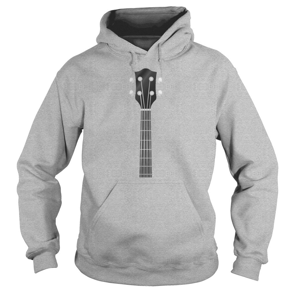 Gibson Guitar Clothing bass Guitar With Amp… | Hoodie | Sunfrog Shirts #gibsonguitars
