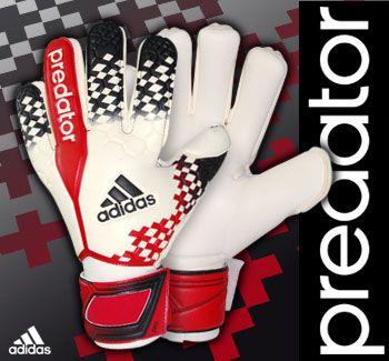 df9cd1b2650 Adidas miPredator Pro 2.0 NC Goalie Gloves, Goalkeeper, Soccer, Adidas,  Gloves,