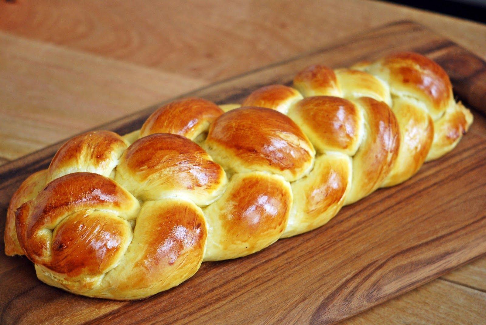 Challah mehans kitchen recipes bread machine recipes