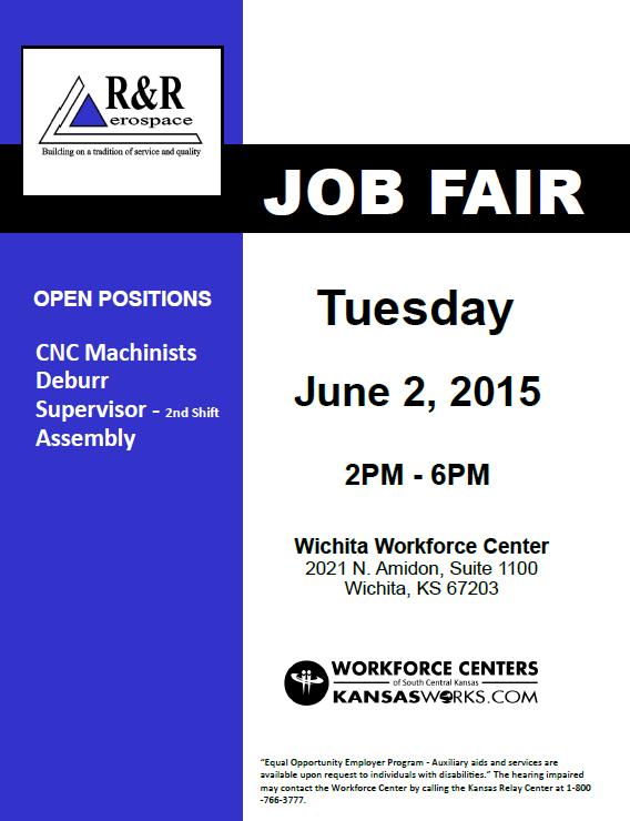 Pin On Upcoming Job Fairs Events