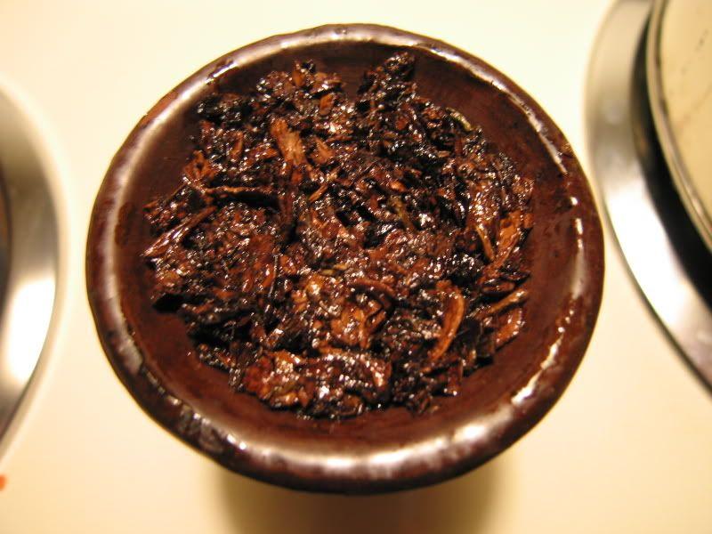 Tobacco Hookah Homemade Tobacco Bowls