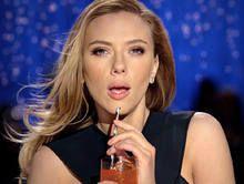 A Fox censurou o comercial com Scarlett ? O YouTube não - http://marketinggoogle.com.br/2014/01/30/a-fox-censurou-o-comercial-com-scarlett-o-youtube-nao/