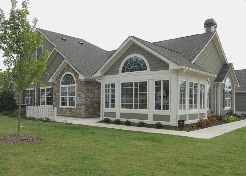 Most Por Small House Plans American Home Design | HOME DESIGN ... American Small House Design on american operating room design, american bedroom design, american house plans, american small kitchen design, american home decor, american bathroom design, american restaurant design, american architecture, american living room design, american country home design, american barn house, american furniture design,